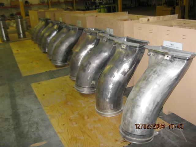 Ge Frame 5 Gas Turbine Generator Electric Dreams Ge